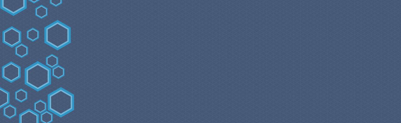 Ixia-Savvius-Partner-Webinar-1300x400.jpg