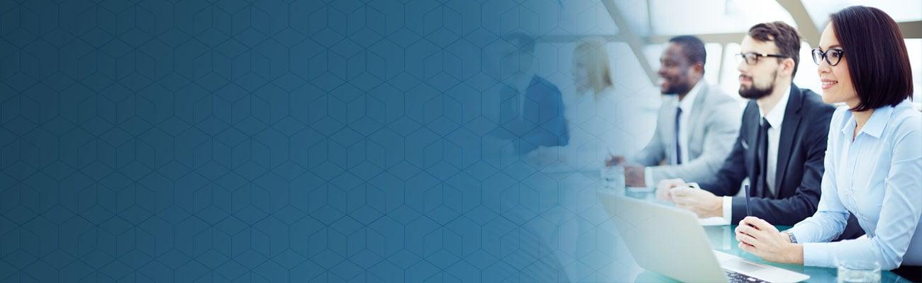 Ixia-Sprint-Tech-Seminar-1300x400.jpg